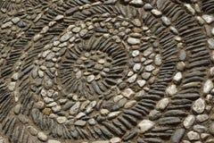Каменная картина стоковые фотографии rf