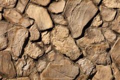 Каменная кладка Стоковое Изображение