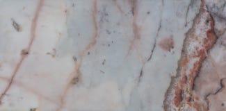 Каменная мраморная предпосылка картины природы стены Стоковые Изображения