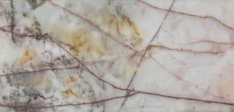 Каменная мраморная предпосылка картины природы стены Стоковые Фото