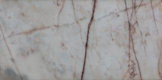 Каменная мраморная предпосылка картины природы стены Стоковые Фотографии RF