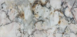 Каменная мраморная предпосылка картины природы стены Стоковое Изображение