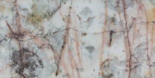 Каменная мраморная предпосылка картины природы стены Стоковая Фотография