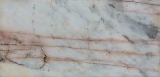 Каменная мраморная предпосылка картины природы стены Стоковые Изображения RF