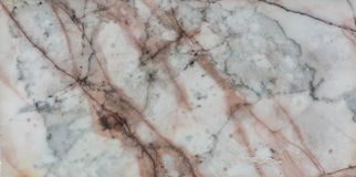 Каменная мраморная предпосылка картины природы стены Стоковая Фотография RF