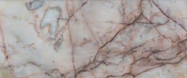 Каменная мраморная предпосылка картины природы стены Стоковое Фото