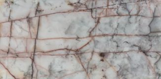 Каменная мраморная предпосылка картины природы стены Стоковое фото RF