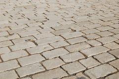 каменная плитка Стоковые Фотографии RF