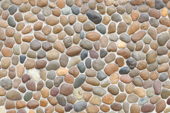 Каменная поверхность предпосылки текстуры природы Стоковая Фотография