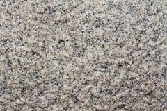 Каменная поверхность шарика Стоковое фото RF