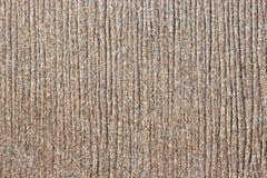 Каменная поверхность шрама Стоковые Изображения RF