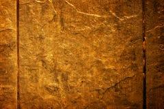 каменная поверхность Стоковые Фото