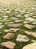 каменная поверхность 3 Стоковые Фотографии RF