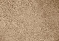 Каменная поверхность Стоковое Изображение