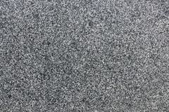 Каменная предпосылка мрамора асфальта утеса стоковая фотография rf