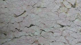 Каменная предпосылка текстуры и поверхности Стоковая Фотография RF