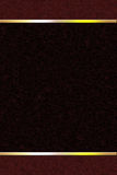 Каменная предпосылка текстуры Стоковая Фотография RF