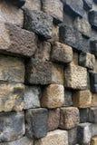 Каменная предпосылка картины текстуры Стоковые Фото