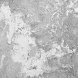 Каменная предпосылка картины Стоковые Изображения RF