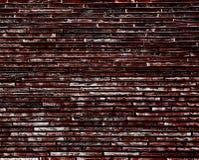 Каменная предпосылка планки Стоковая Фотография