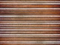 Каменная предпосылка текстуры Стоковое фото RF
