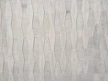 Каменная плитка Стоковое Изображение RF