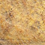 Каменная серия текстуры Стоковые Фотографии RF