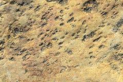Каменная серия текстуры Стоковое Изображение RF