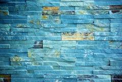 каменная стена текстуры Стоковые Фотографии RF