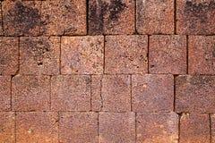 каменная стена текстуры стоковая фотография rf