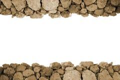 каменная стена текстуры Стоковое фото RF