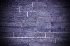 каменная стена Стоковые Фотографии RF