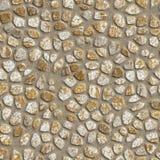 каменная стена бесплатная иллюстрация