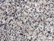Каменная столешница Стоковые Фото