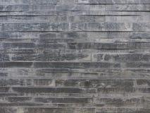 Каменная структура Стоковая Фотография RF