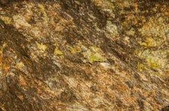 Каменная структура Стоковые Изображения