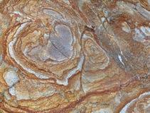 Каменная структура Стоковые Изображения RF