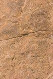 Каменная текстура, каменная предпосылка, камень Стоковые Изображения RF