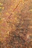 Каменная текстура предпосылки Стоковые Фотографии RF