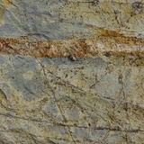 Каменная текстура с отказами 2 Стоковые Изображения RF