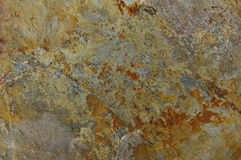 Каменная текстура с точной деталью 2 Стоковое Изображение RF