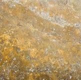 каменная текстура Стоковое Изображение RF