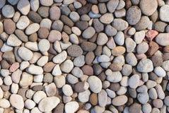 каменная текстура стоковые изображения