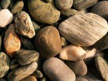 каменная текстура Стоковое фото RF