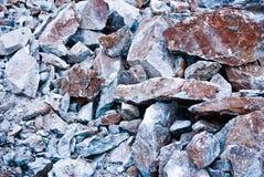 каменная текстура стоковые фото