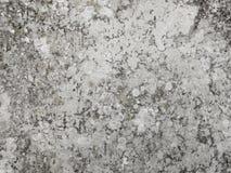 каменная текстура Стоковое Фото