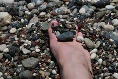 каменная терапия стоковые изображения rf