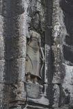 Каменное искусство Стоковая Фотография