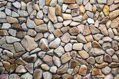 Каменное плакирование Стоковое Изображение RF