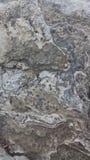 Каменное hvr 002 предпосылки Стоковая Фотография RF